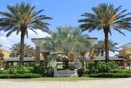 Luxurious Vanderbilt Beach Villa - Naples, Florida