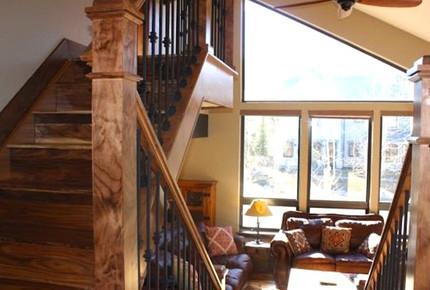 Breckenridge Bungalow - Breckenridge, Colorado