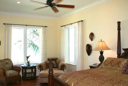 Treasure Cay Home - Abaco, Bahamas