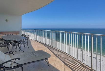 orange beach chat rooms Stay with southern vacation rentals in one of our beautiful orange beach vacation rentals, condos o r homes search availability and reserve online today.