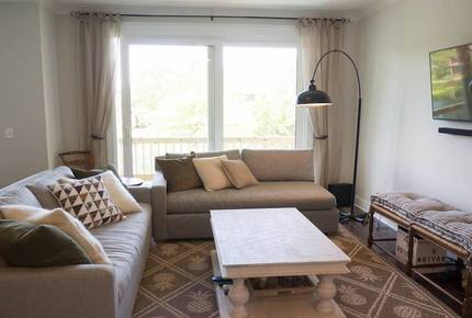 Brand New Island Resort-Style Home
