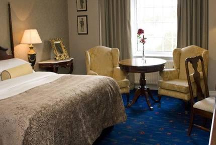 Randles Hotel (HS) - Killarney, Ireland