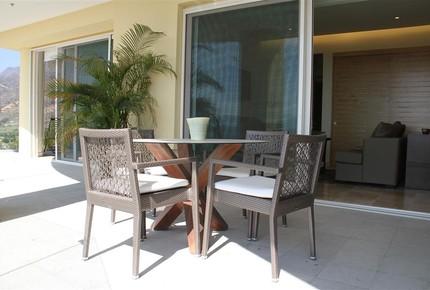 El Dorado Boutique Resort Condo 406A - Lake Chapala, Mexico