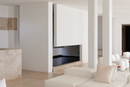Mar Adentro - Master One Bedroom - San Jose del Cabo, Mexico