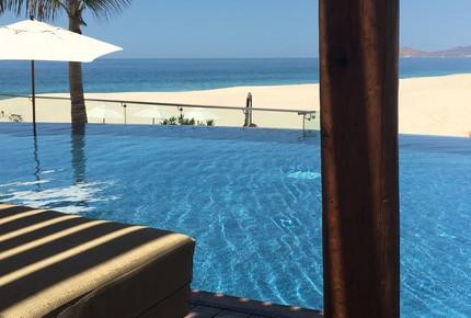 Cabo Oceanside Luxury Condo at Grand Regina - Los Cabos, Mexico
