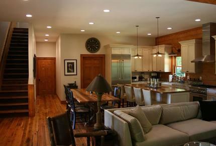 Johns River Luxury Estate