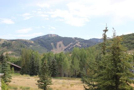 2960 Telemark - Park City, Utah