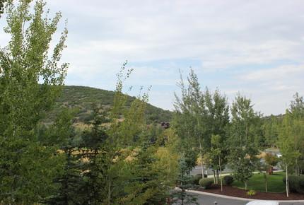 The Lodges at Deer Valley #5220 - Park City, Utah