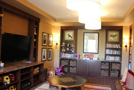 Flagstaff Lodge #202 - Park City, Utah