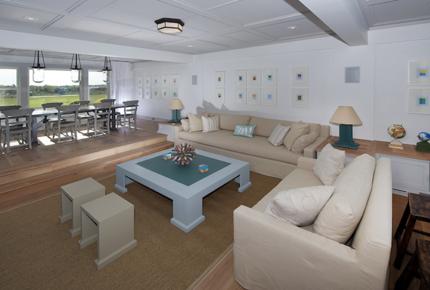 Chatham Cape Cod Villa