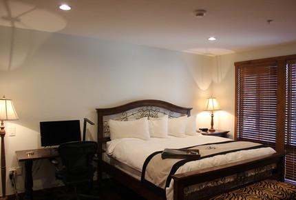 Silver Baron Lodge #6224 - Park City, Utah