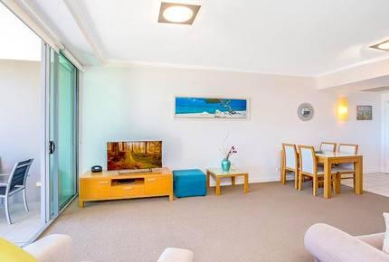 Broadbeach Luxury Villa