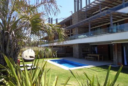 SELENZA ESPECTACULAR - Punta del Este, Uruguay