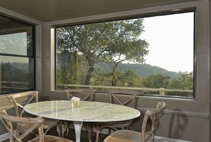 Stunning Sonoma Valley View - Sonoma, California