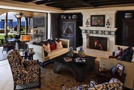 Novaispania by Pueblo Bonito- 4 Bedroom Residence