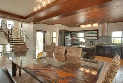 Villa Belize - Placencia, Belize