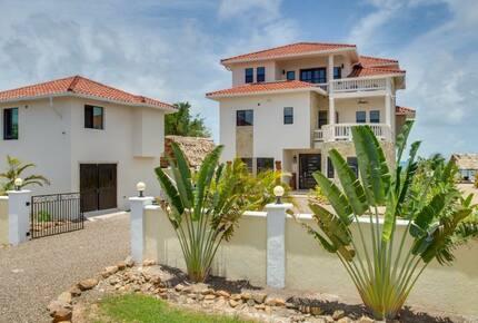 Villa Belize