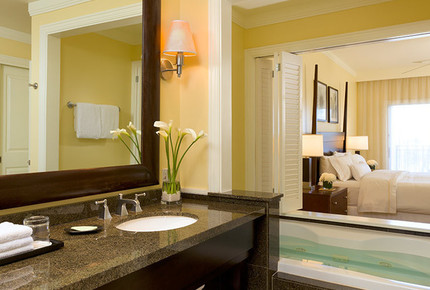 The Westin Ka'anapali Ocean Resort Villas North - Maui, Hawaii
