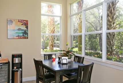 Naples Luxury Condo Retreat - Naples, Florida