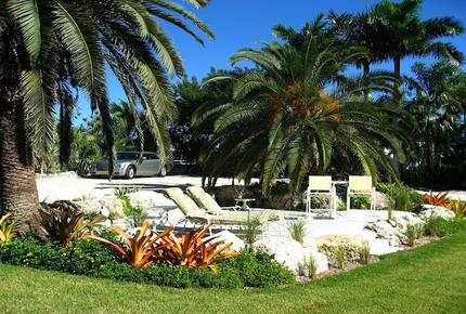 Florida Keys Paradise