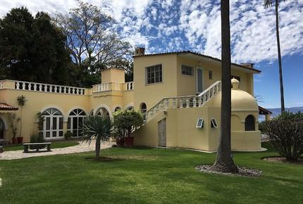 Casa Del Lago Ajijic - Ajijic, Mexico