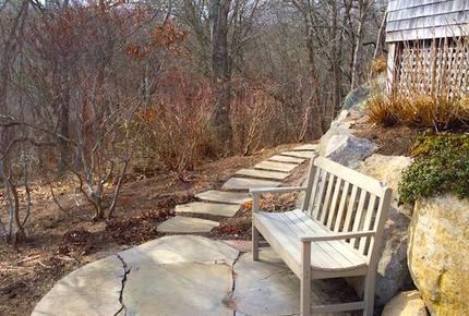 Watch Hill Hideaway - Westerly, Rhode Island