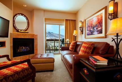 Mountain Vista - Avon, Colorado