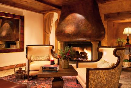 Austria Haus - 3 Bedroom Residence - Vail, Colorado
