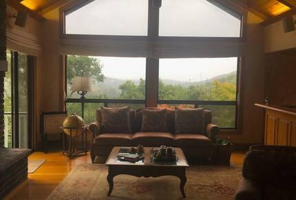 Marin County Luxury View Home - Close to Sonoma and Napa! - Novato, California