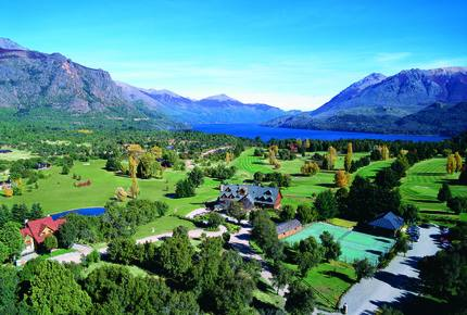 Dream House Patagonia - Bariloche, Argentina