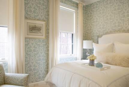 Boston Penthouse - Boston, Massachusetts