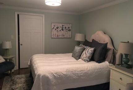Luxury Charlotte NC House with Race weeks - Davidson, North Carolina