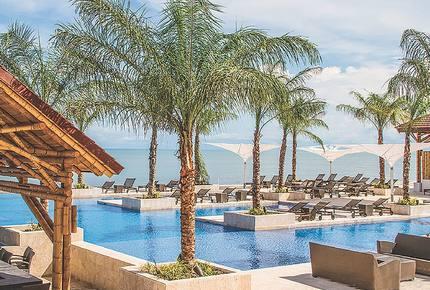 Buenaventura Luxury Loft - Rio Hato, Panama