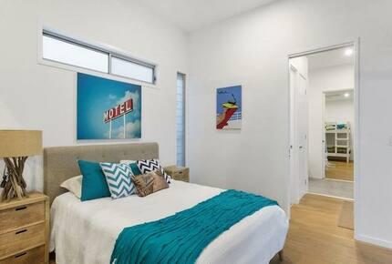 Casuarina Beach House - Casuarina, Australia