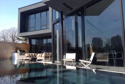 Yorkville Private Luxury