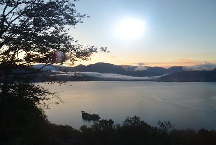 Stunning Lakefront Villa on Lake Maggiore - Trarego Viggiona - Verbania, Italy