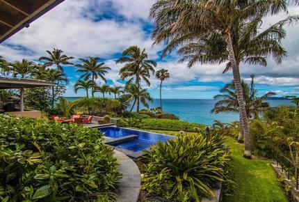 Blue Hawaii Kai