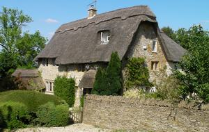 Moreton in Marsh, Cotswolds, United Kingdom