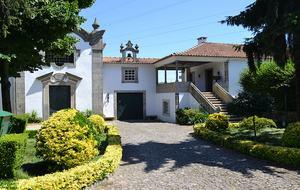 Alfena, Portugal