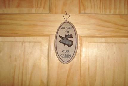 Okemo Luxury Log Home