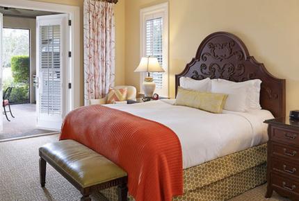 Timbers Jupiter - 2 Bedroom Residence - Jupiter, Florida