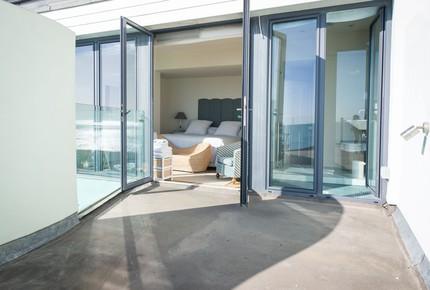 Beach House @ Sandgate - Sandgate, United Kingdom