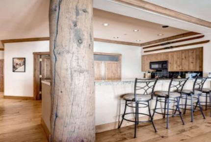 Villa Montane 1134 - Avon, Colorado