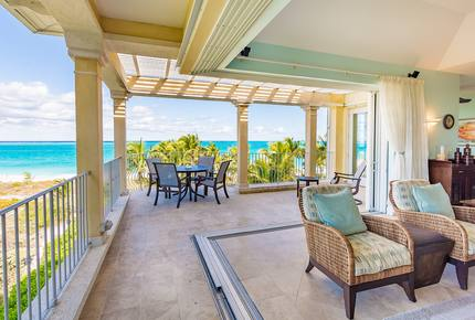 Sea La Vie - Providenciales, Turks and Caicos Islands