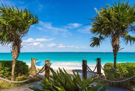 Sea La Vie - Providenciales, Turks and Caicos Islands