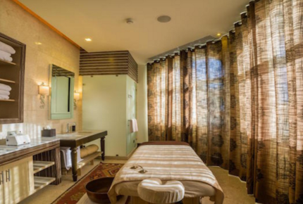 Vidanta Nuevo Vallarta - Grand Luxxe 4 Bedroom Residence - Nuevo Vallarta, Mexico