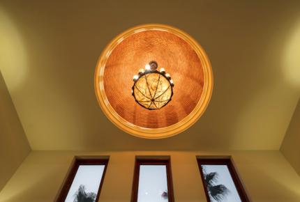 Casa de Phoenix - Cabo San Lucas BCS, Mexico