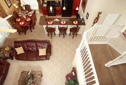 8007 Acadia Estates - Kissimmee, Florida