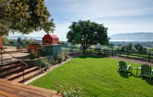 Rancho de la Vista - Solvang, California