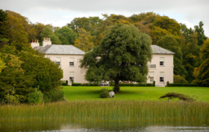 Nenagh, Ireland